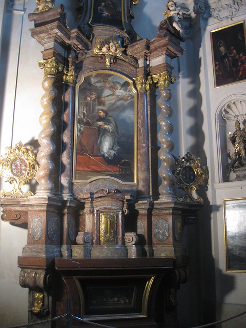 St George Basilica