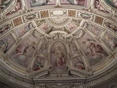 Cité du Vatican - Avril 2012 (3)