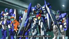 Gundam AGE 2 Episode 22 The Big Ring Absolute Defense Line Youtube Gundam PH (42)
