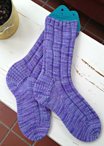 second-socks2