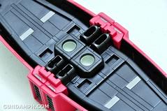MSIA Psycho Gundam (Psyco) Unboxing Review GundamPH (43)