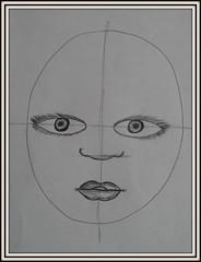 Artetc - Portraits 019