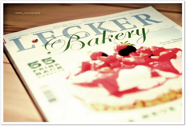 lecker_bakery