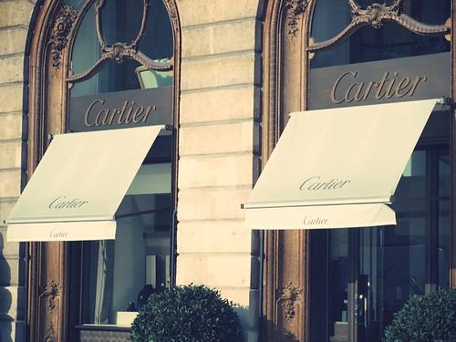 Cartier_effected