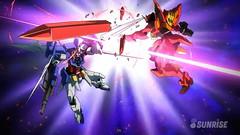 Gundam AGE 2 Episode 22 The Big Ring Absolute Defense Line Youtube Gundam PH (19)