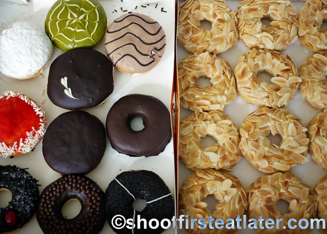 J.CO Donuts-003