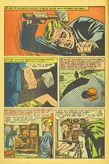 weird mysteries 8 pg 04