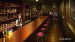 Gundam AGE 2 Episode 23 The Suspicious Colony Youtube Gundam PH (5)
