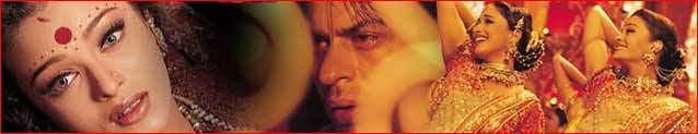 寶萊塢生死戀-2