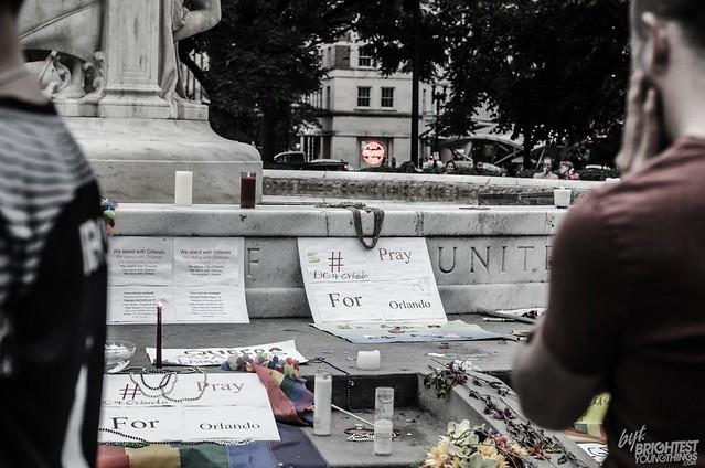 vigil (37 of 104)