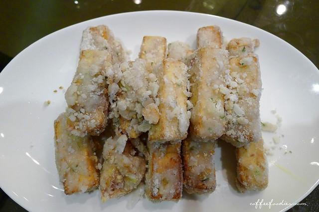 top chiu chow cuisine  0030