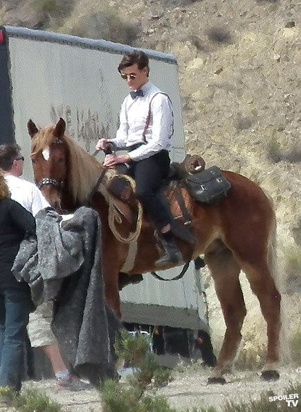 Doctor-Who-Cowboy-11