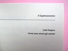 Voland supereconomici, progetto grafico di Alberto Lecaldano, 12