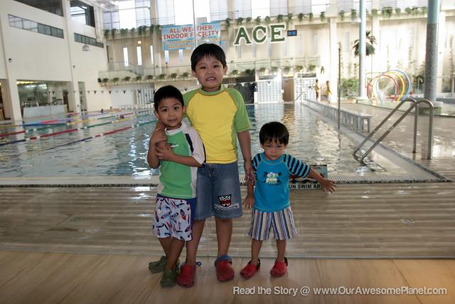 Ace Water Spa-4.jpg