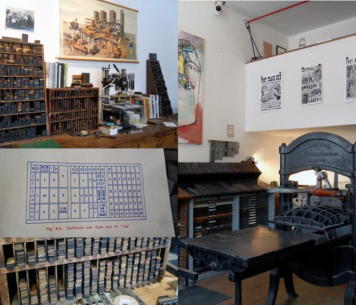 craft-collage-4