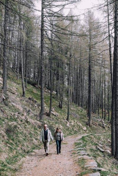 Monte Legnoncino