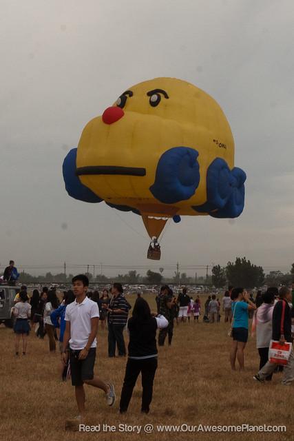 17th Philippine International Hot Air Balloon Fiesta-51.jpg