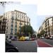 ITE-arquitectes-fachada1