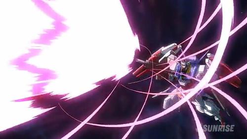 Gundam AGE 2 Episode 24 X-rounder Youtube Gundam PH (93)