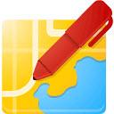 Google Map Your University 2012 contest