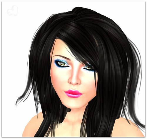The Whore Couture Fair Dollarbies & Freebies / Skintimate