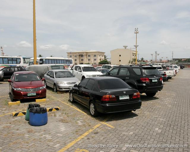 Puerto Galera -96-1.jpg
