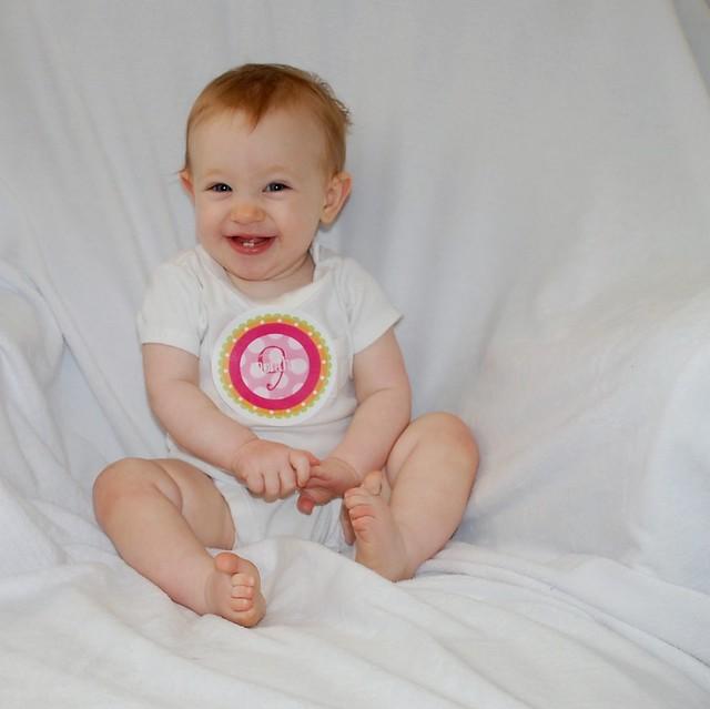 2012-04-03_Happy 9 months