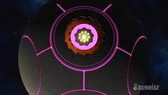 Gundam AGE 3 Episode 29 Grandpa's Gundam Youtube Gundam PH 0067