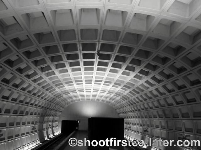 DC Metro-7