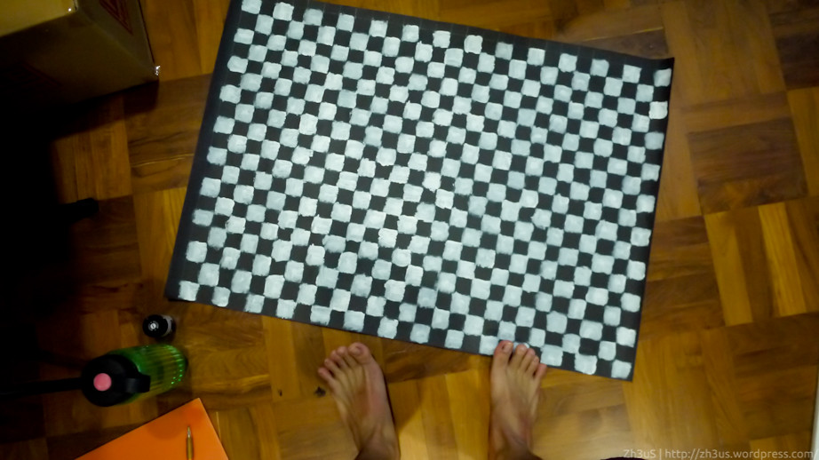 black (1 of 1)-2