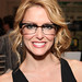 Geek Eyewear Deena Dill