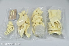 Resin Kit 1 100 Nightingale New Haul Super-G Unboxing Photos (7)