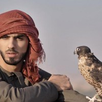Omar Borkan Al Gala dan Rawa Pening