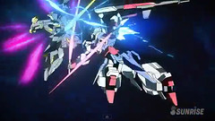 Gundam AGE 2 Episode 26 Earth is Eden Screenshots Youtube Gundam PH (102)