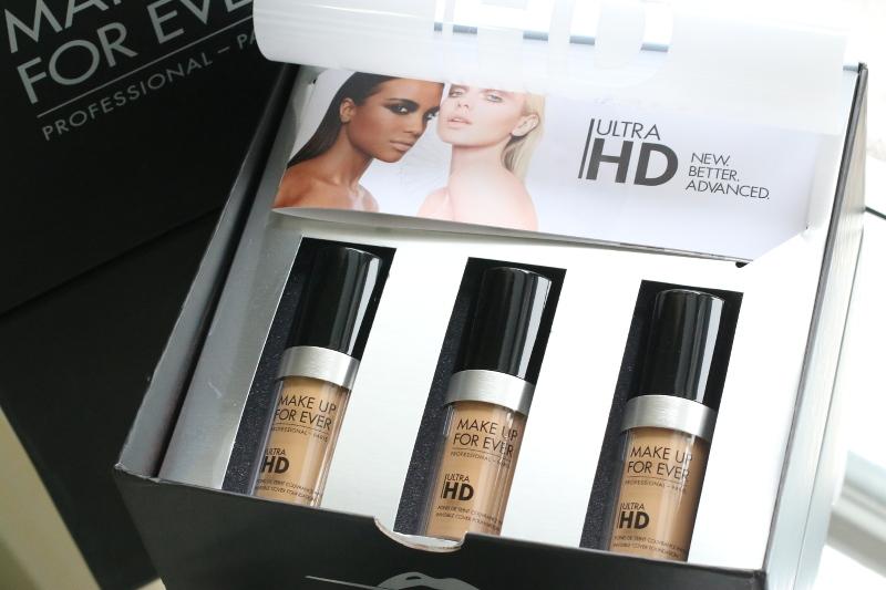 makeupforever-ultra-hd-foundation-6