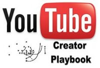 YouTube Creator Playbook Version 2