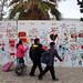 Graffitti Sousse DSC_5118