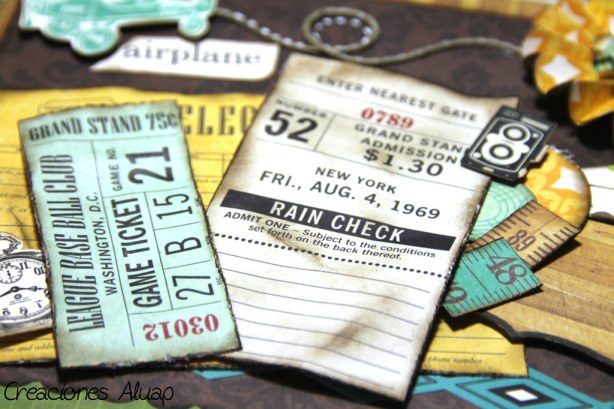 detalle tickets