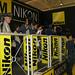Stand Nikon
