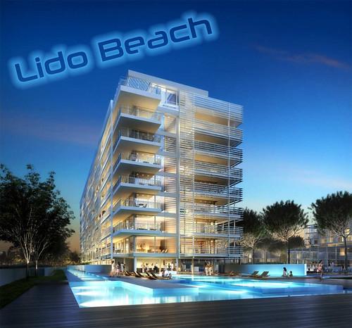 Lido Beach 2