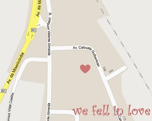 love map 2/4