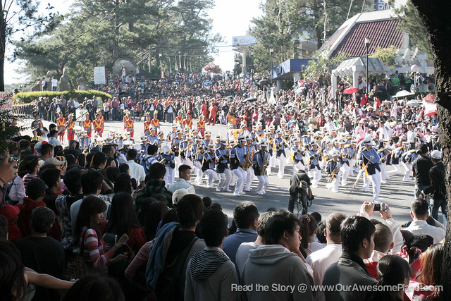Panagbenga Grand Float Parade-30.jpg