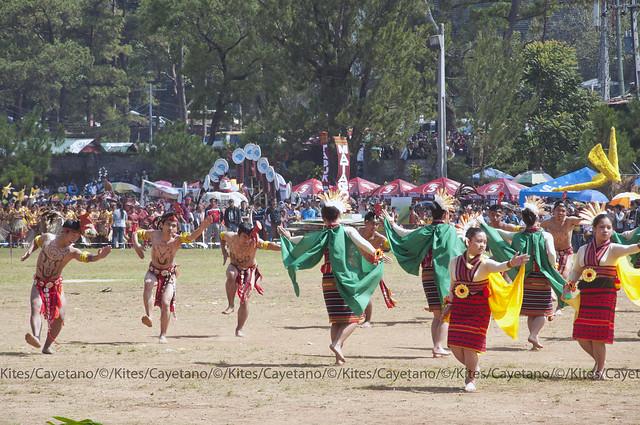 Turayan tribe