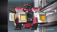 Gundam AGE 2 Episode 23 The Suspicious Colony Youtube Gundam PH (8)