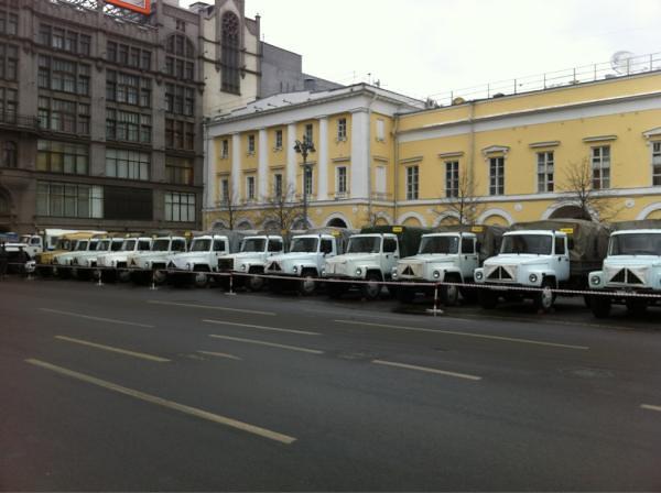 Москва 04.03.2012_15