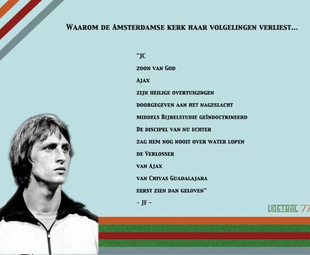 gedicht-johan-cruijff-voetbal77