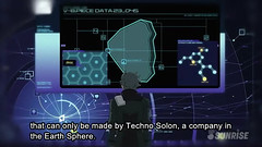 Gundam AGE 2 Episode 23 The Suspicious Colony Youtube Gundam PH (67)