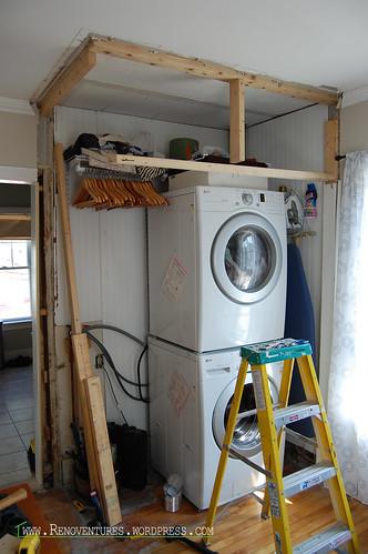 laundry closet5