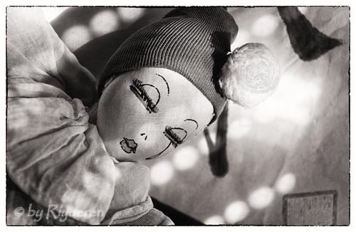Come un Pierrot