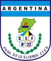 LOGO CEF 1-175